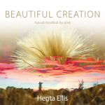 """Beautiful Creation"" CDs now available!"