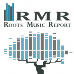 Roots Music Report Review