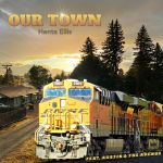 """New single preview! """"Our Town"""" feat. Austin & the Avenue"""